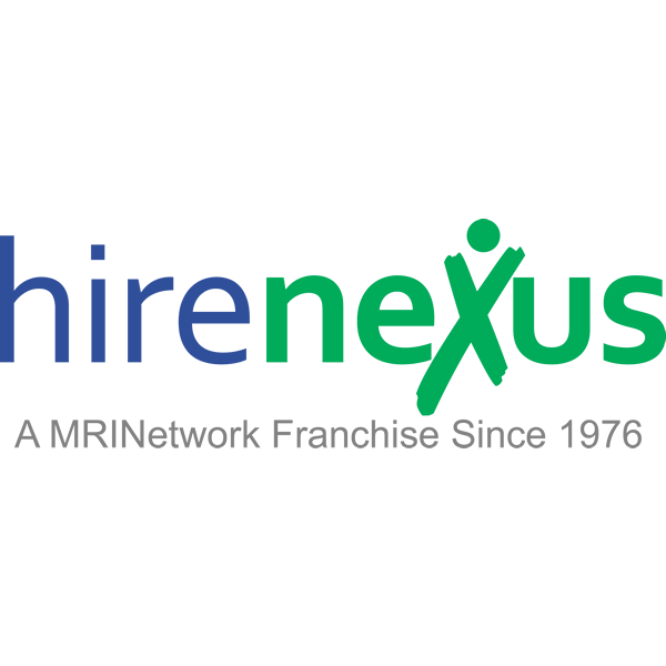hireneXus Helps Client Acquire New CFO
